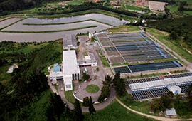 acueducto-y-alcantarillado-03