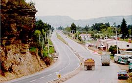 carreteras-03