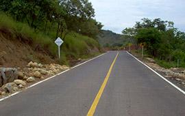 carreteras-04