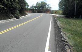 carreteras-05
