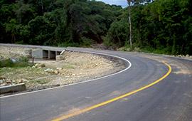 carreteras-07