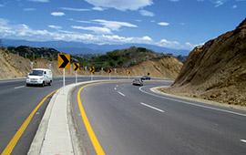 carreteras-08