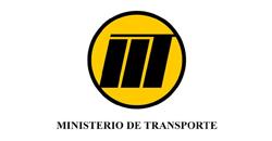Ministerio de Transporte de Colombia