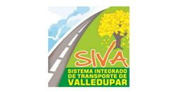 Sistema Integrado de Transporte de Valledupar – SIVA S.A.S.