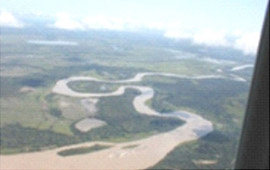 hidraulica-fluvial-02