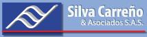 Silva Carreño & Asociados