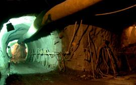 Túneles 01