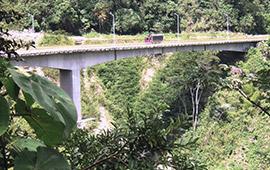 viaductos-y-puentes-01