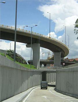 viaductos-y-puentes-03